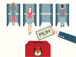 KPU Usulkan Perlakuan Khusus Pemilih Berusia 17 Tahun