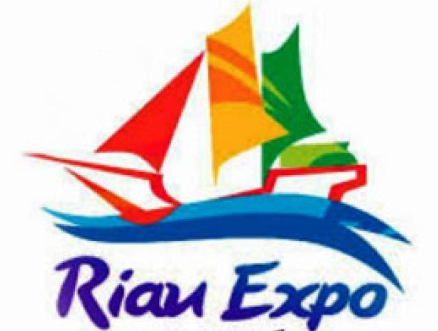 Pendaftaran Peserta Riau Expo 2017 Dibuka Mulai 20 Juli