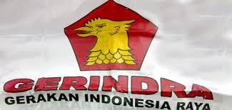 Gerindra Sebut Tak Akan Halangi Jokowi untuk Terbitkan Perppu KPK