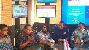 Unggul di Pilkada Sumut,  SBY Berpesan untuk Edy Rahmayadi