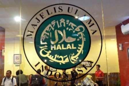 Begini Upaya Pemprov Riau Menjadi Destinasi Wisata Halal Di Indonesia