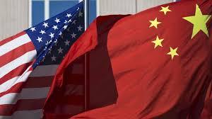China Latihan di Laut China Selatan, Pentagon Meradang