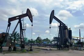 Untuk Siapa Blok Rokan Setelah Kontrak Chevron Habis 2021 Nanti