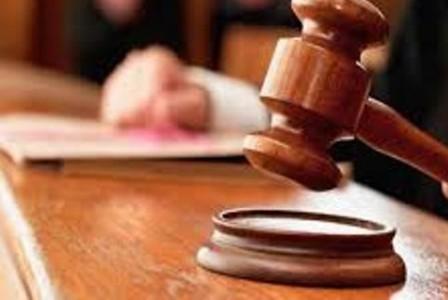 Vonis Hukuman Pelaku Pembunuhan Kostrad Di Pekanbaru Diperberat menjadi 12 tahun