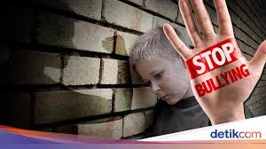 Disidik Pekanbaru Terbitkan Surat Edaran Terkait Bullying Siswa SMPN 38 Pekanbaru