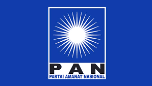 DPP PAN Pending Dua Nama Balon Pimpinan DPRD Pelalawan