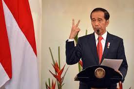 Presiden Jokowi Naikkan Tunjangan Kinerja TNI-Polri Hingga 70 Persen