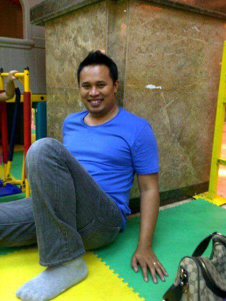 Dinamika Politik Jelang Pilgubri, Kordias Dicopot dari Ketua PDIP Riau