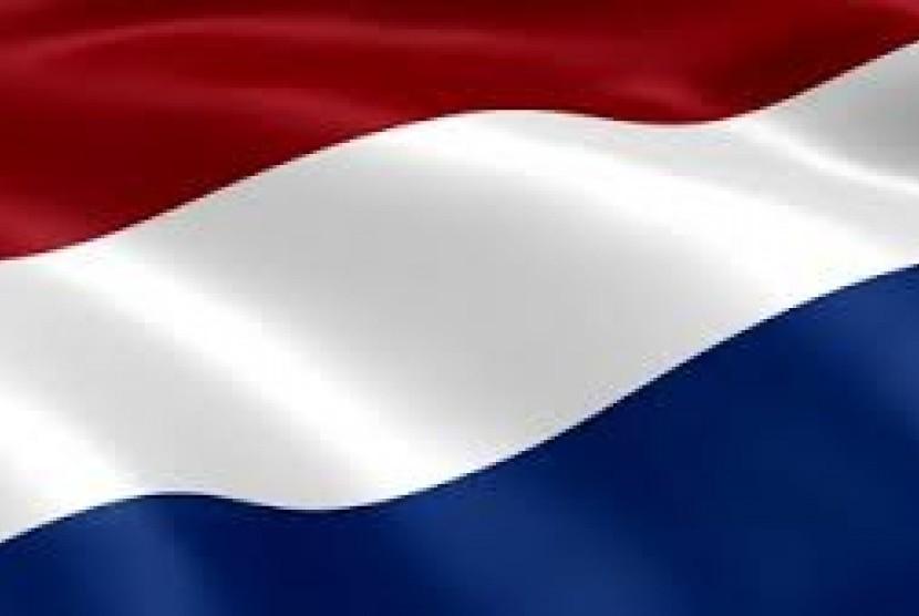 Belanda Tidak Tawarkan Kesepakatan Kerja Sama ke Inggris