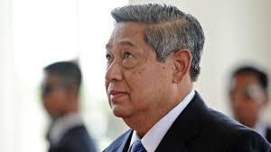 Andi Arief: Kivlan Anggap SBY Musuh Besar karena Halangi Ambisi Kotornya