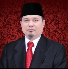 KPU Bengkalis Usulkan Rp50 Miliar Untuk Pilkada 2020
