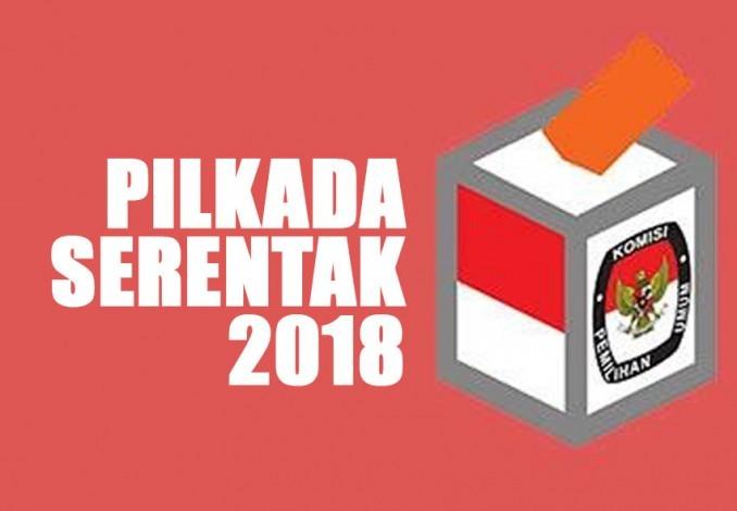 KPU Riau akan Gelar Pleno Rekapitulasi Penghitungan Suara Pilkada Riau