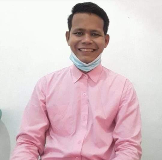 Tolong Kami Pak Kapolri! Oknum Polisi di Polres Rohil Terbukti Represif. Pendeta di-Usir Saat Menjen