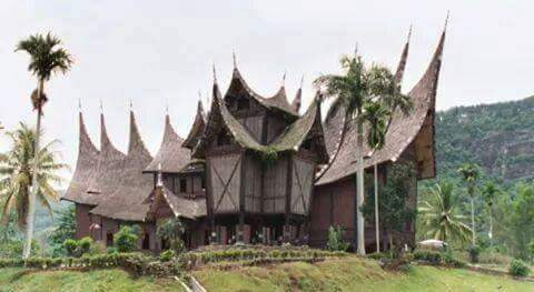 Pilkada di Tanah Melayu Riau 2018, Basko: Menjadi Kewajiban Orang Minang Menangkan Andi Rachman