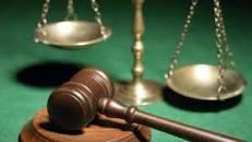 Keadilan Sebagai Sunatullah