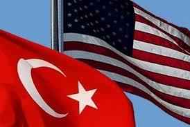 AS dan Turki Sepakat Gencatan Senjata di Suriah
