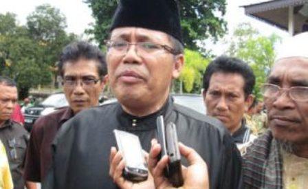 Timbulkan Keresahan Publik, LAM Riau Minta Pemerintah Cabut Permen LHK No. 17 Tahun 2017
