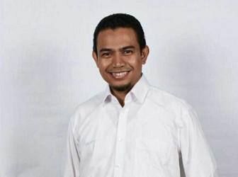 Hitung Internal Berbeda dengan KPU, Ketua PKS Riau Mengaku Heran