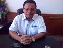 Anggaran Minim, KONI Riau Tetap Optimis 10 Besar