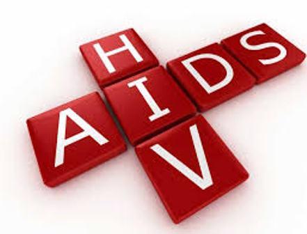 Tahukah Anda, Dinkes Riau Catat Jumlah Penderita HIV/AIDS Mencapai 4.400 Orang