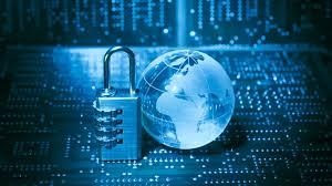 Hacker Korut Dicurigai Dalang Wabah WannaCry
