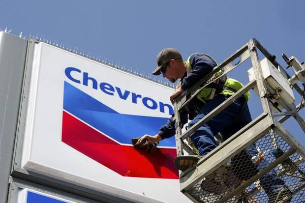Kalau Tidak Berfungsi, Sebaiknya Aset Chevron Dihibahkan Saja ke Pemda Setempat