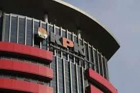 BRK Diduga Pakai Pengacara yang Bermasalah Hukum di KPK