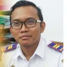 Dishub Kota Pekanbaru Segera Bangun Taman di Halte Bus