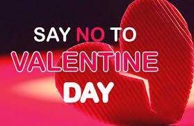 MUI: Umat Islam Jangan Ikuti Perayaan 'Valentine'