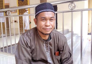 MUI Riau Imbau Masyarakat Patuhi Protokol Kesehatan Saat Beribadah di Masjid