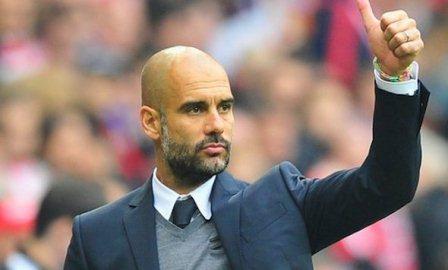 Kumpulan Prediksi Jelang Laga Manchester City Melawan Barcelona