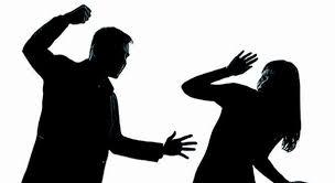 Pemilik Toko Di Pangkalan Kerinci Dianiyaya Ketika Sedang Membersihkan Toko