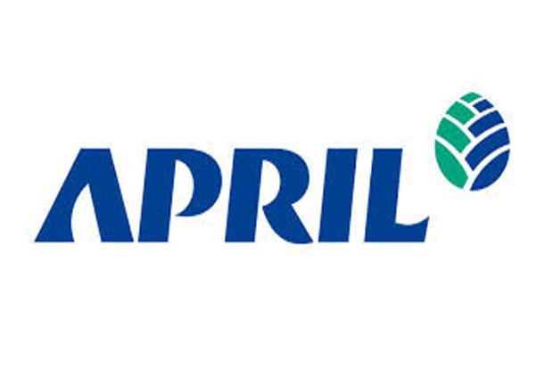 Jikalahari Ekspos Kejahatan Pelanggaran Hutan Oleh APRIL Group