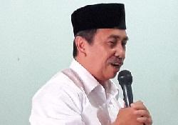 Gubernur Riau Syamsuar Sebut Kasus Korupsi Dua Kepala Daerah Jadi Pelajaran