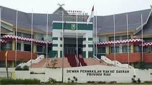 Jendral (Purn) Syarwan Hamid dan Sejumlah Tokoh Dijadwalkan Akan Mengisi Diskusi Publik OTSUS Riau