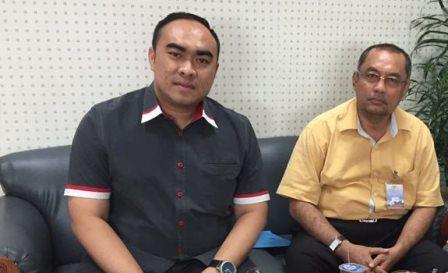 Meski Diprediksi Sulit Menang, Ramli Walid- Irvan Herman Optimis Bisa Kalahkan Incumbent