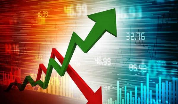 Deflasi -0,07%, Penyebabnya Dari Cabai Merah Hingga Udang Basah