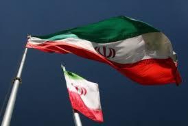 Iran: AS Memainkan Permainan yang Sangat Berbahaya