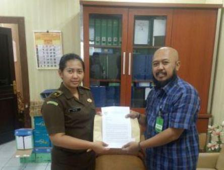Anggota DPRD Riau, M Adil Dilaporkan ke Kejagung Terkait Dugaan Korupsi Dana Aspirasi