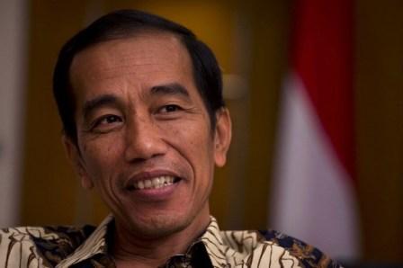 Jikalahari Minta Presiden Jokowi Gelar Perkara Khusus Kasus SP3 15 Korporasi Di Riau