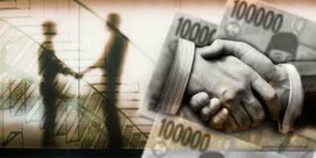 Membongkar Skandal Obligasi dan Kredit Fiktif Bank RiauKepri Triliunan Rupiah