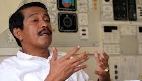 Tunjangan  Pilot Belum Dibayar Picu Aksi Penerbangan Delay Lion Air