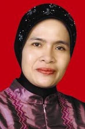 KPK Bantu Sita Perabotan Dari Rumah Salah Seorang Mantan Wakil Ketua DPRD Riau