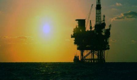 Dorong Investasi Migas untuk Cegah Krisis Energi