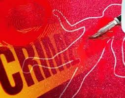 Kasus Suami Bunuh Istri Siri di Lirik Inhu Disidangkan