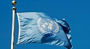 Militer Myanmar ke PBB: Kami Sudah Biasa Dapat Sanksi