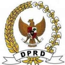 Pimpinan Dewan: Satu Orangpun Belum ada Anggota DPRD Riau yang Berangkat Stuban Ke Eropa