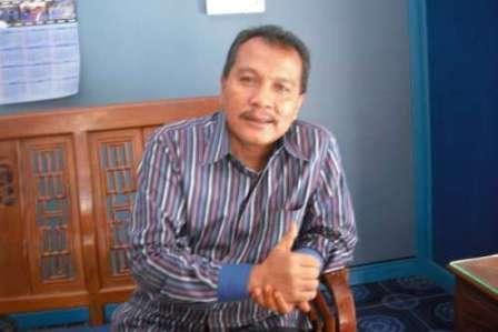 Dua Mahasiswa Ditangkap Terkait Pemerasan Terhadap Mantan Ketua DPRD Tersangka Perambahan Hutan