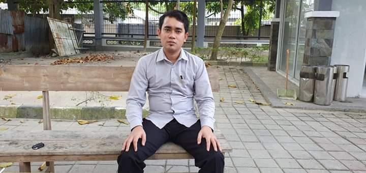 Pernyataan Sikap, Doktor Hukum Nusantara Tolak RUU KPK