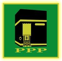 Kisruh PPP Kampar, Indra Yani : Yuli Akmal adalah Guru Politik Saya.